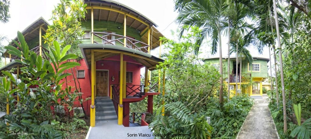 Eco Hotels Jamaica