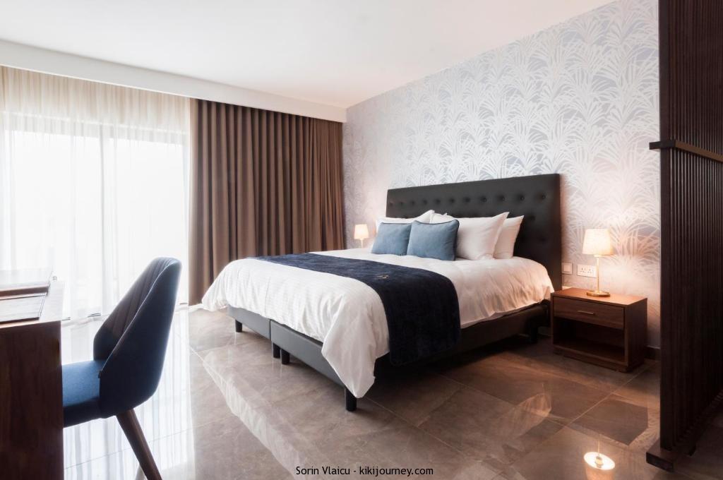 Eco Hotels Malta