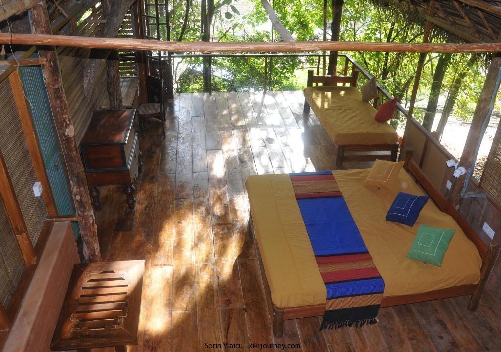 Eco Hotels Sri Lanka