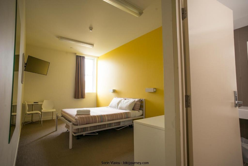 Eco Hotels Sydney Australia