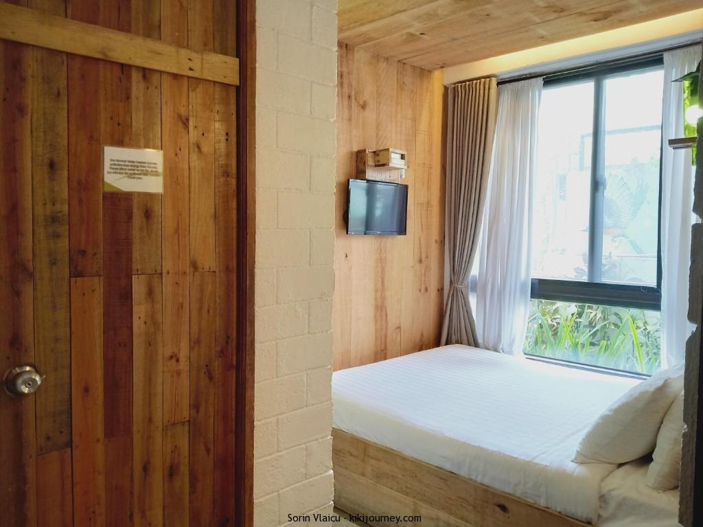 Eco Hotels Tagaytay