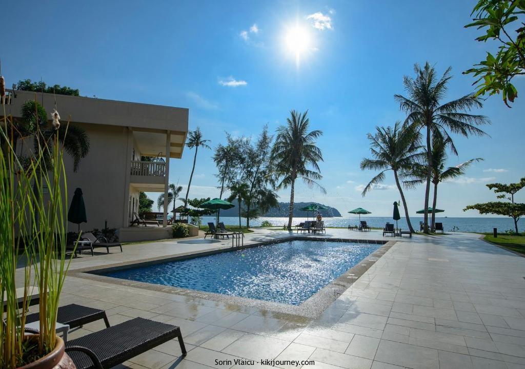 Eco Resorts Malaysia