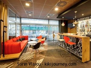 Eco Friendly Hotels Hungary ( 2021): A Selection of Top 3 Green Hotels