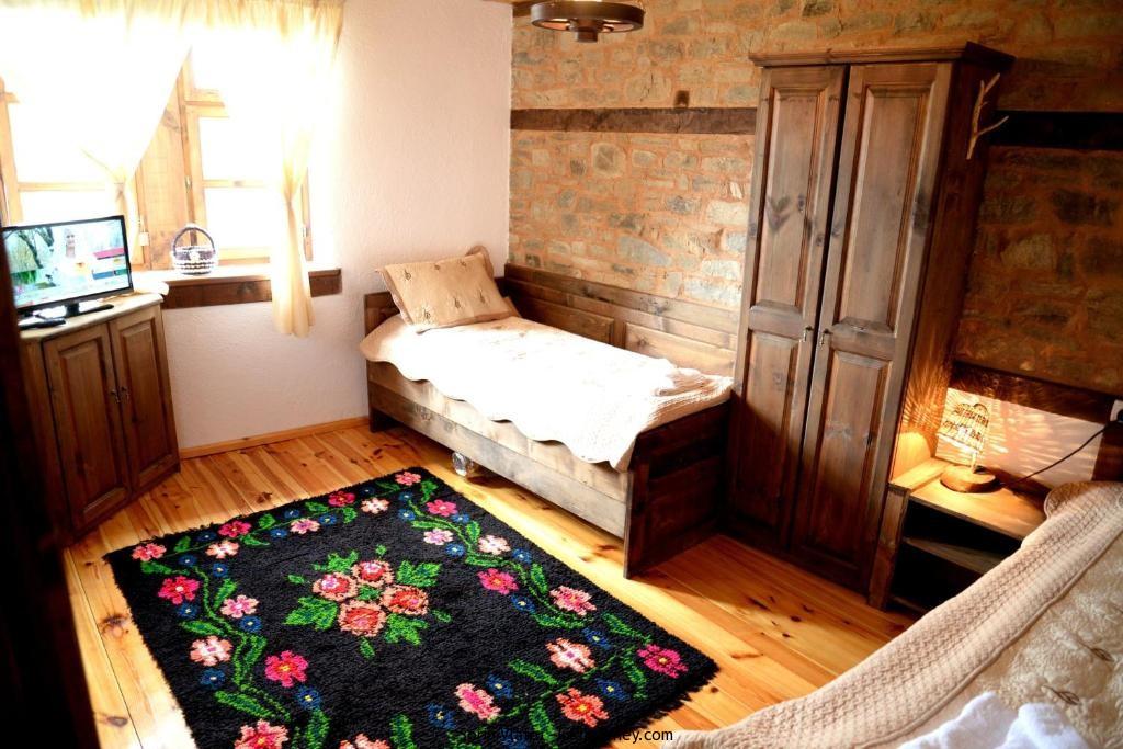 Eco Friendly Hotels Bulgaria