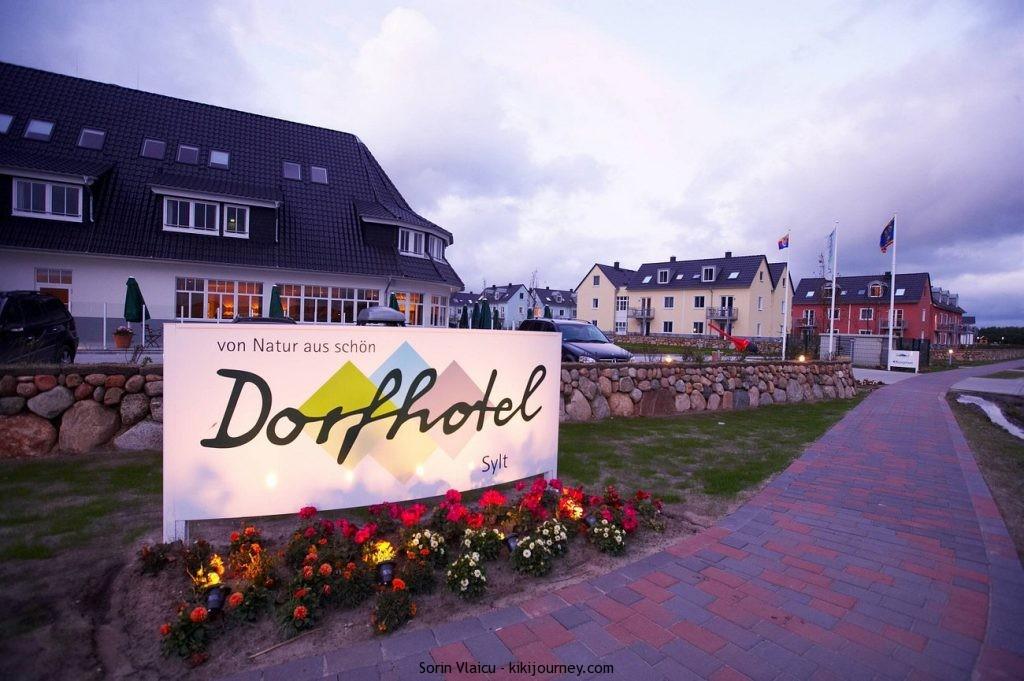 Eco Friendly Hotels Germany