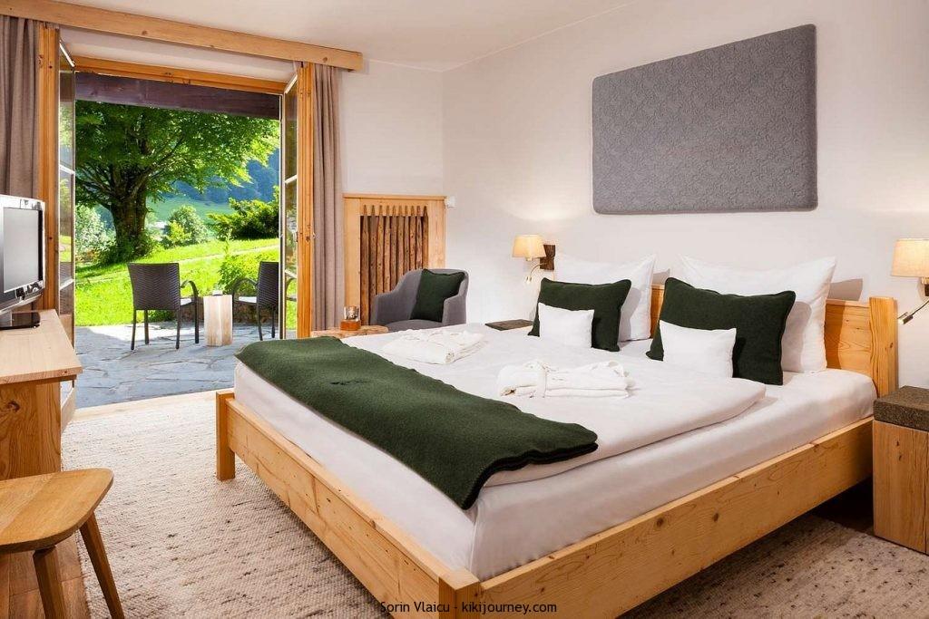 Eco FriendlyHotels Germany