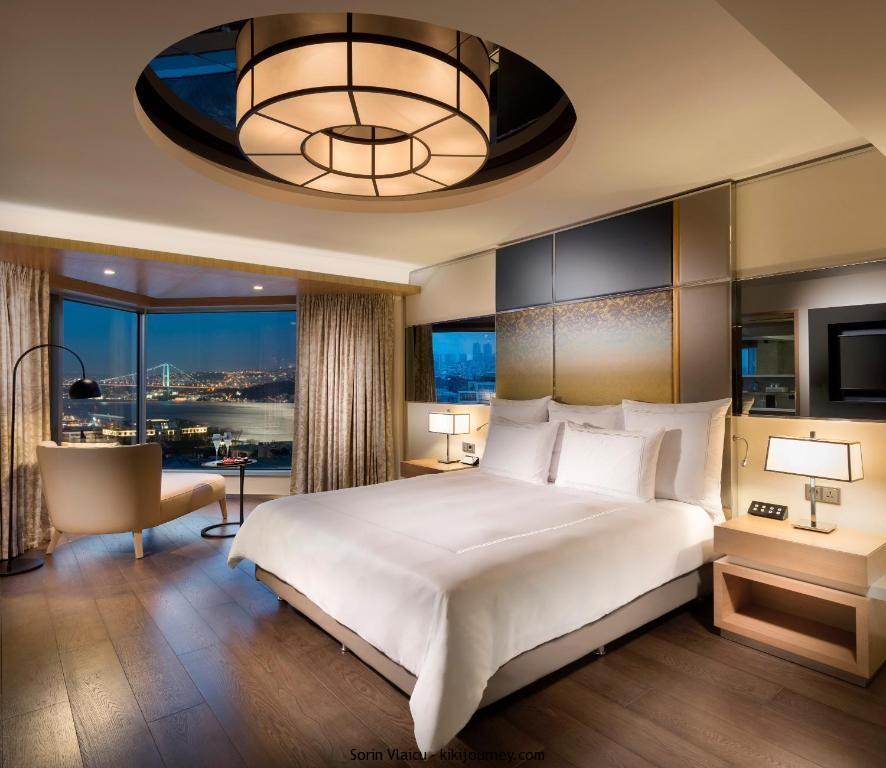 Eco Friendly HotelsIstanbul