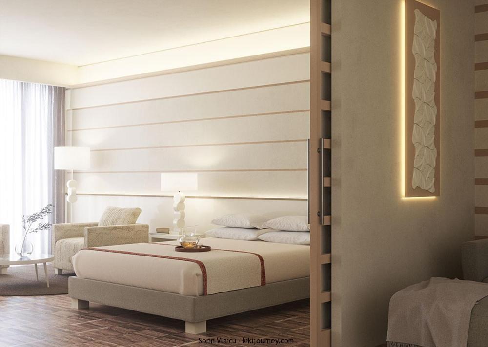 Eco Friendly Hotels Italy