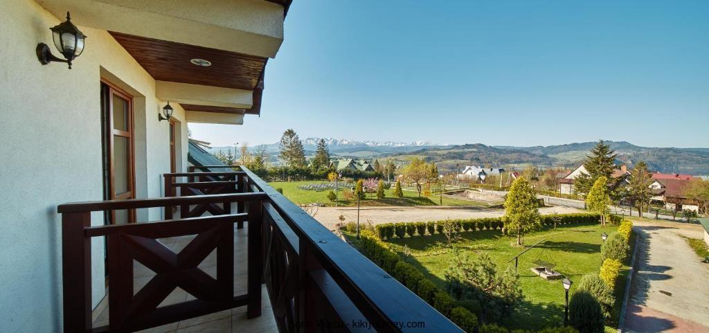 Eco Friendly HotelsPoland
