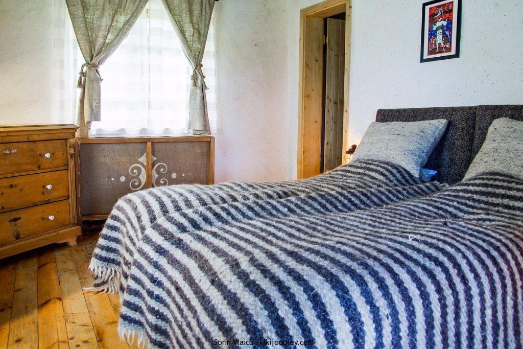 Eco Friendly Hotels Romania