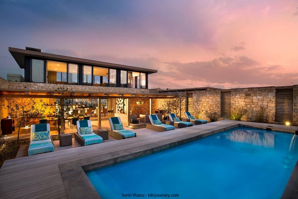 Eco Friendly Lodges South Africa