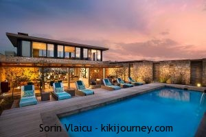 Eco Friendly Hotels South Africa ( 2021): A Selection of Top 5 Green Hotels