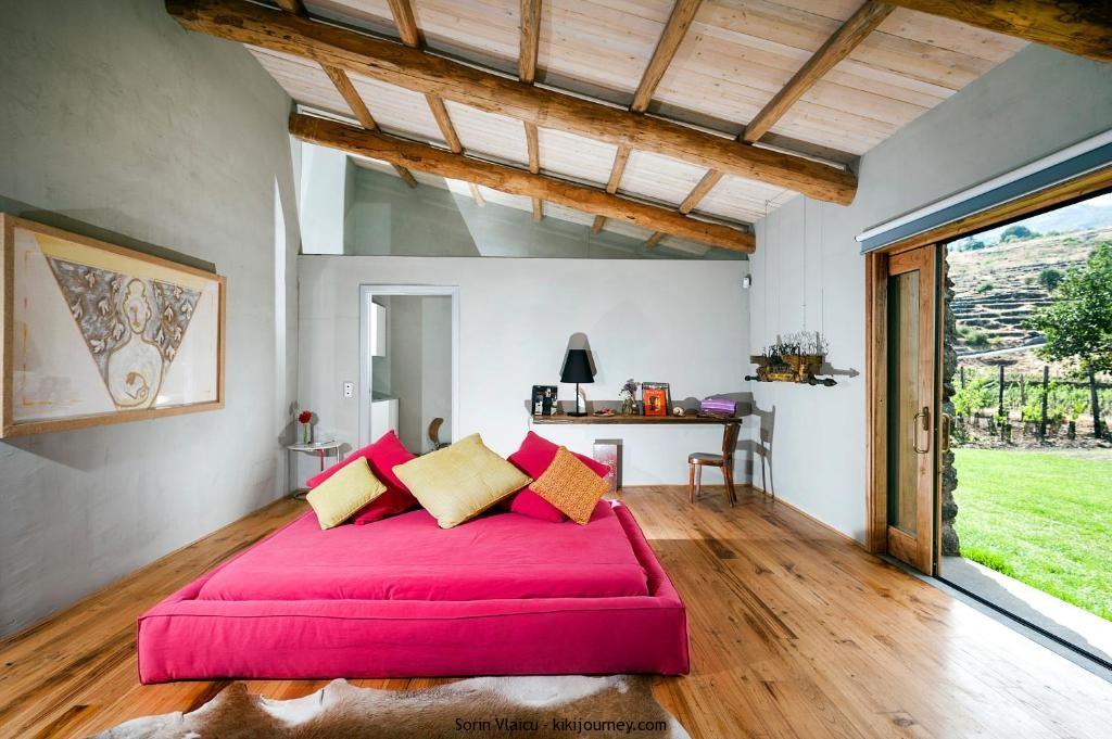 Eco Hotels Italy