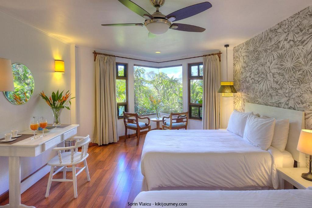 Eco Hotels Monteverde Costa Rica
