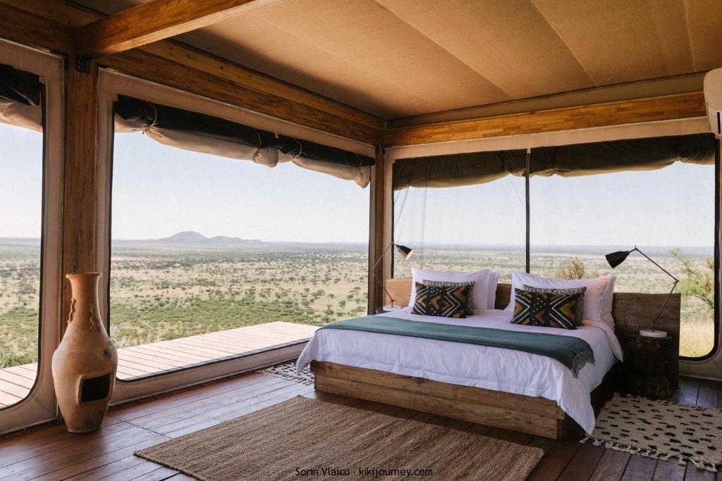 Eco Hotels Namibia