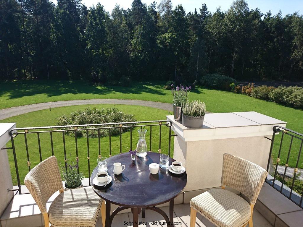 Eco Hotels Poland