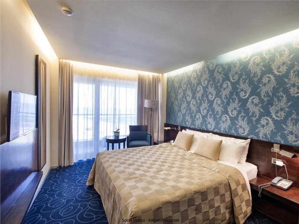 Eco Hotels Romania