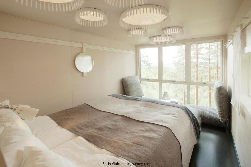 Eco Hotels Sweden