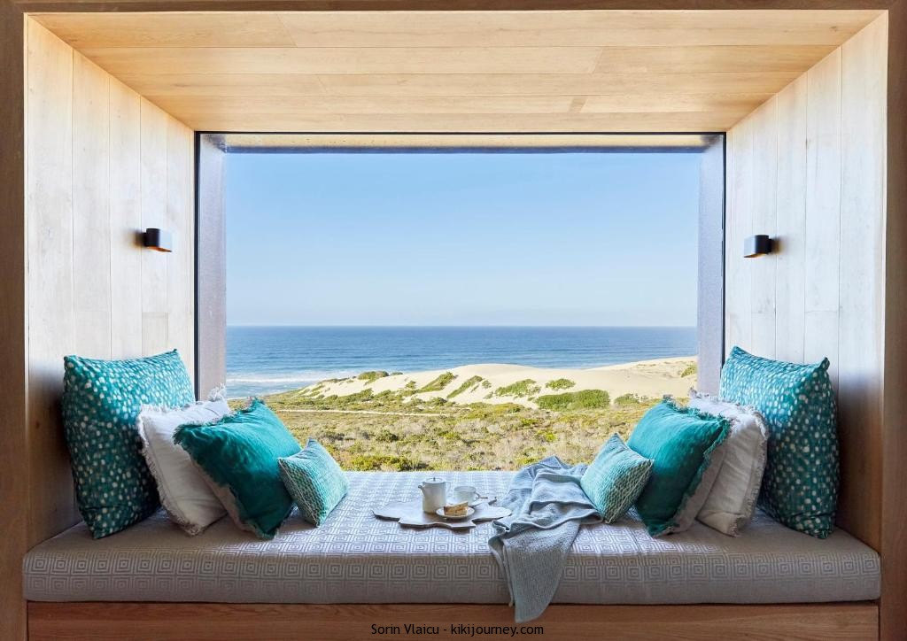 Eco Lodges South Africa