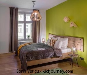 Eco Friendly Hotels Prague ( 2021): A Selection of Top 3 Green Hotels