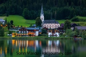 Eco Friendly Hotels Austria ( 2021): A Selection of Top 5 Green Hotels