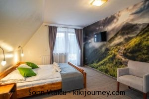 Eco Friendly Hotels Poland ( 2021): A Selection of Top 3 Green Hotels
