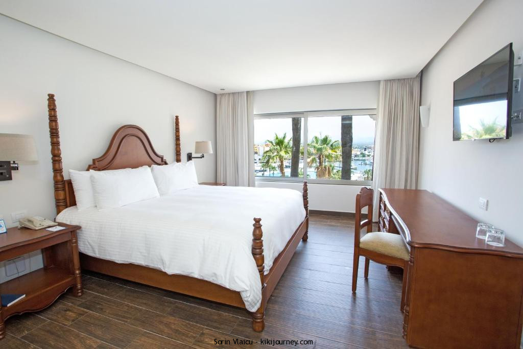 Eco Friendly Hotels Cabo San Lucas