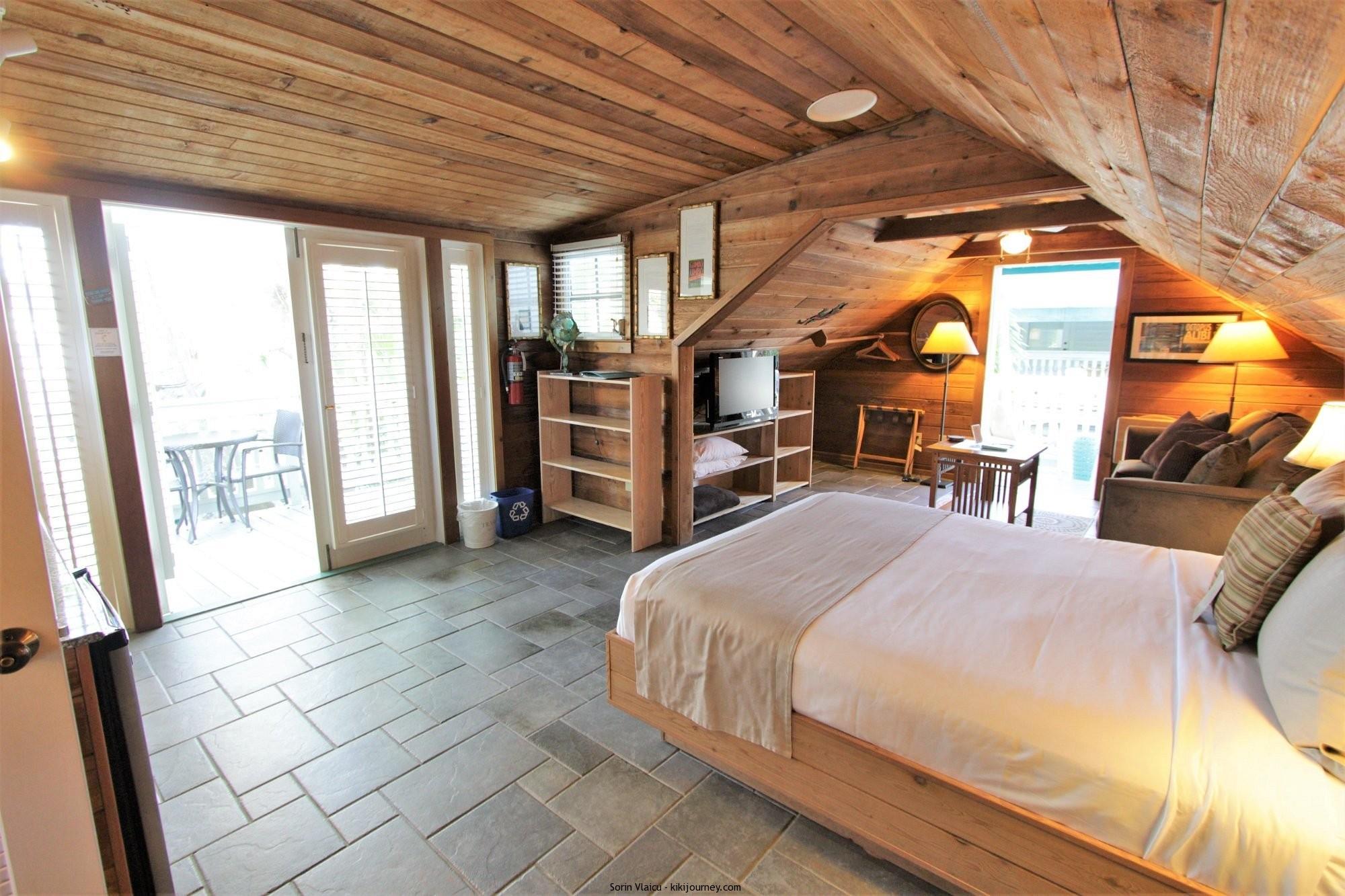 Eco Friendly Hotels Key West