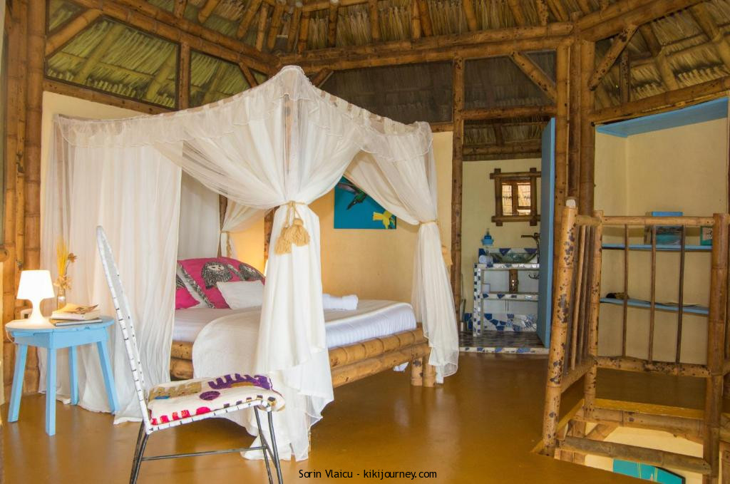 Eco Friendly HotelsMinca