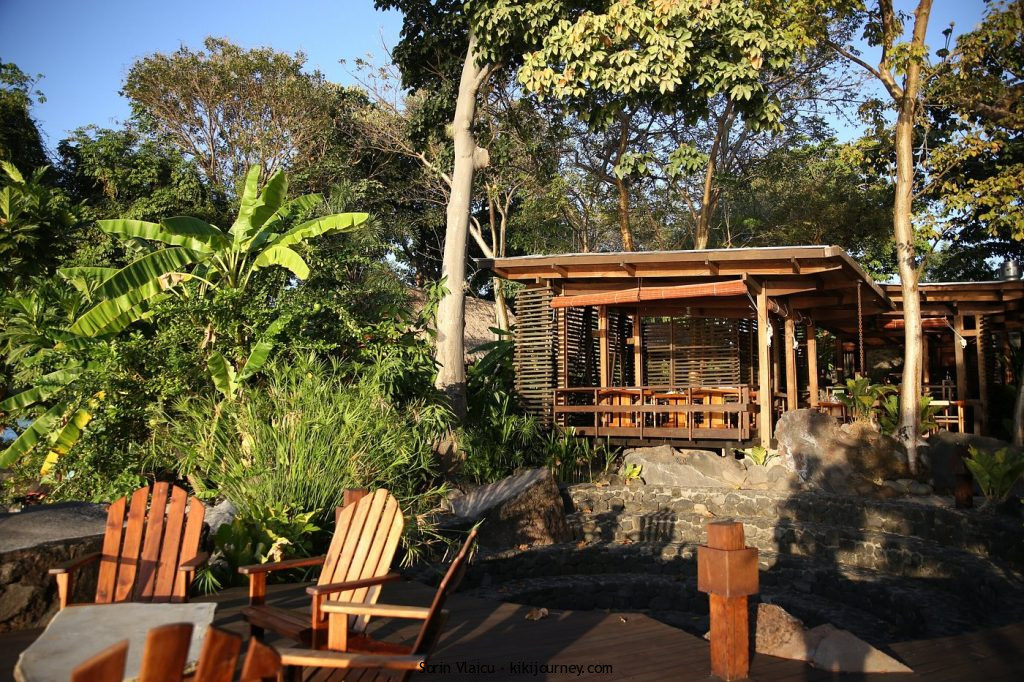 Eco Friendly HotelsNicaragua