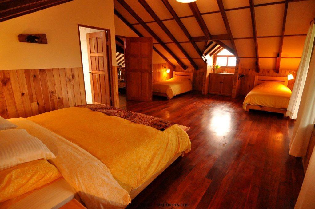 Eco Friendly Hotels Panama