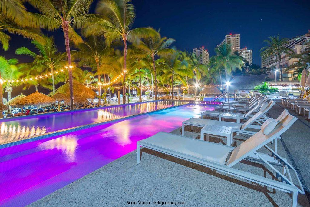 Eco Friendly Hotels Puerto Vallarta