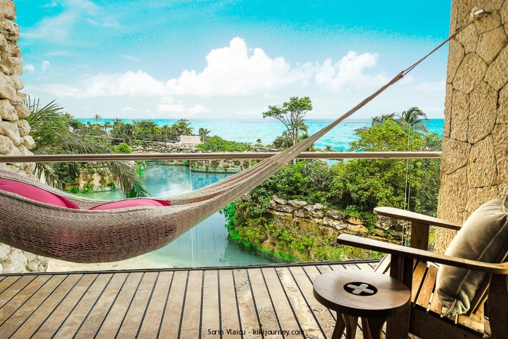 Eco Friendly Hotels Riviera Maya