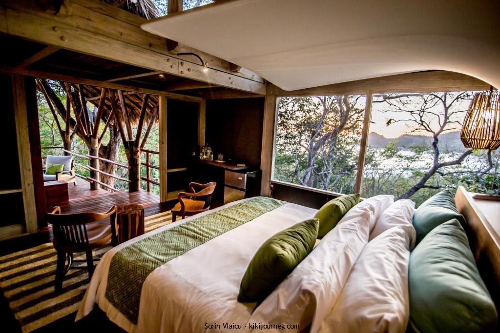 Eco Lodges Nicaragua