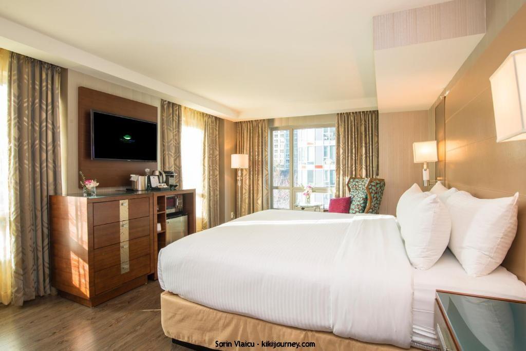 Hotel-BLU