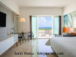 Eco Friendly Hotels Cancun ( 2021): A Selection of Top 3 Green Hotels