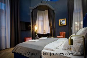 Muslim Friendly Hotels Budapest ( 2021): A Selection of Top 3 Halal Hotels
