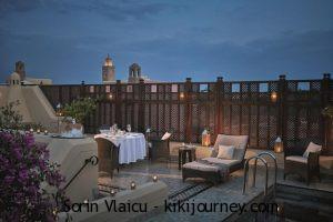Halal Hotels Marrakech ( 2021): A Selection of Top 5 Halal Hotels
