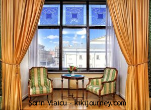Muslim Friendly Hotels Moscow ( 2021): A Selection of Top 5 Halal Hotels