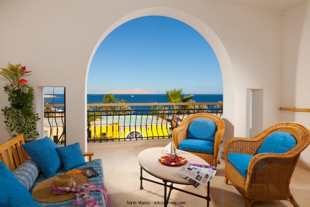 Halal Hotels Sharm El Sheikh