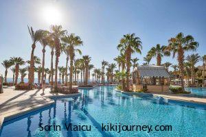 Halal Hotels Sharm El-Sheikh ( 2021): A Selection of Top 5 Muslim Friendly Hotels