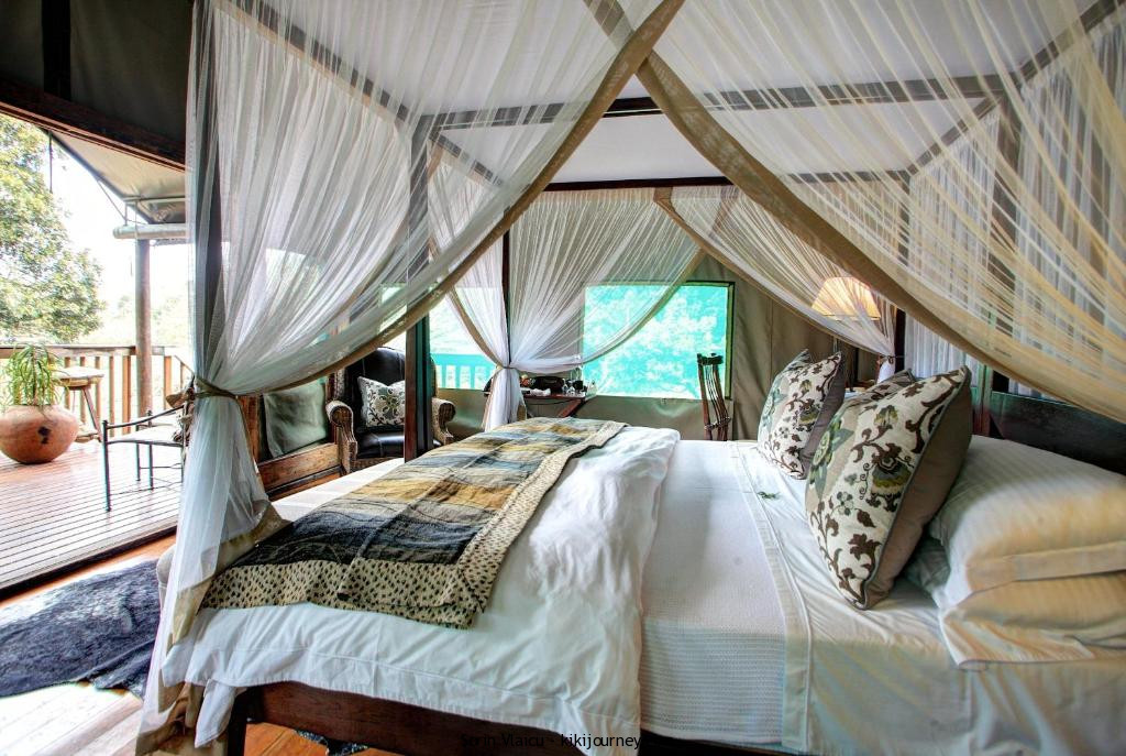 Halal Hotels South Africa