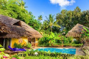 Halal Hotels Zanzibar ( 2021): A Selection of Top 5 Muslim Friendly Hotels