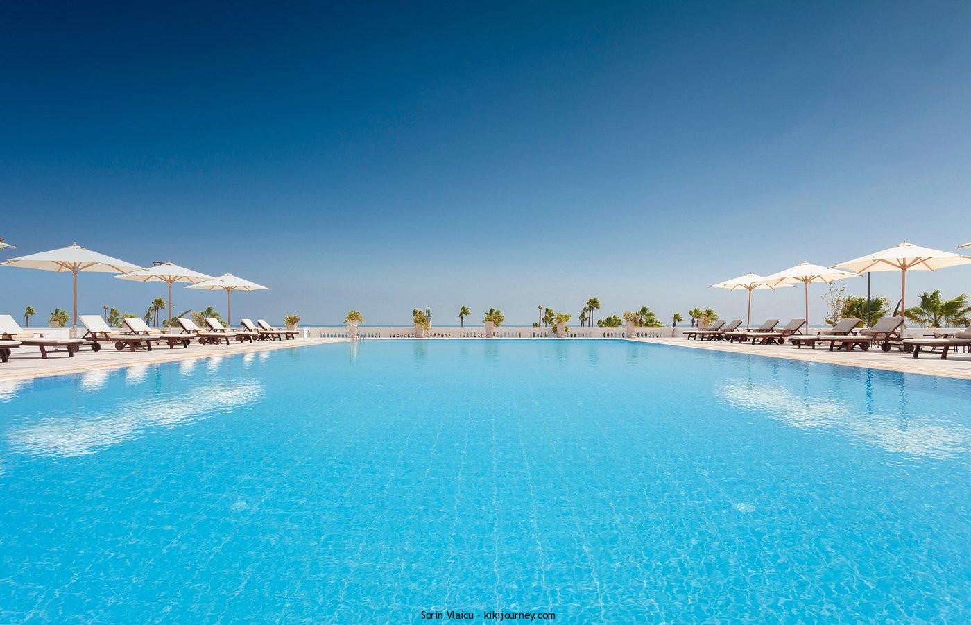 Muslim Friendly Hotels Egypt