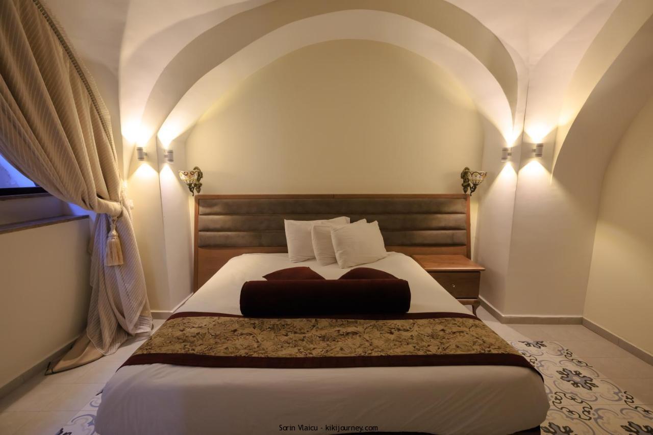 Muslim Friendly Hotels Jerusalem