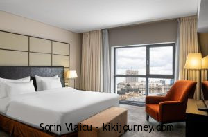 Muslim Friendly Hotels Romania ( 2021): A Selection of Top 3 Halal Hotels