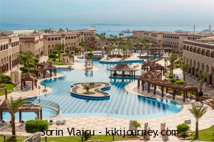 Halal Hotels Hurghada ( 2021): A Selection of Top 3 Muslim Friendly Hotels