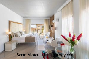 Muslim Friendly Hotels Cyprus ( 2021): A Selection of Top 3 Halal Hotels
