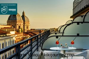 Halal Hotels Rome ( 2021): A Selection of Top 3 Muslim Friendly Hotels