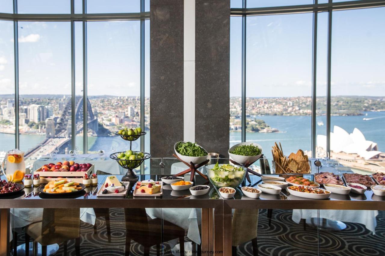 Halal Hotels Australia